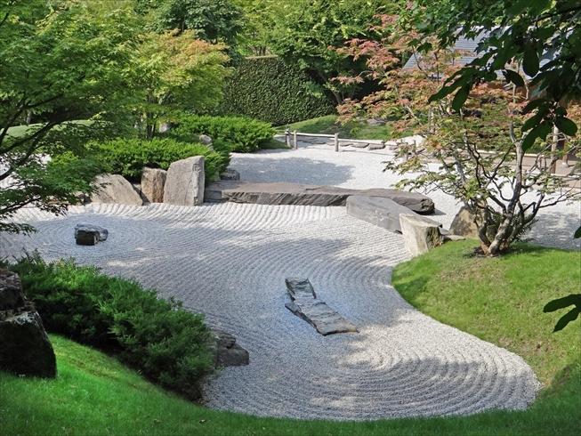 Architecte paysagiste haute savoie paysagiste haute savoie architecte paysagiste haute savoie for Idee creation jardin japonais