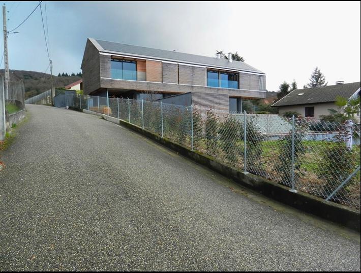 Architecte Paysagiste Haute-Savoie, Paysagiste Haute-Savoie ...